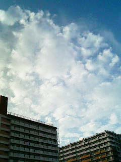 061015_sky.jpg