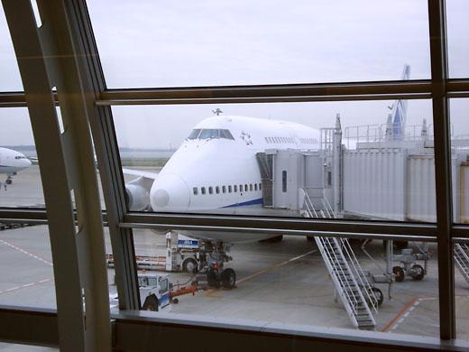 1013airplane.jpg