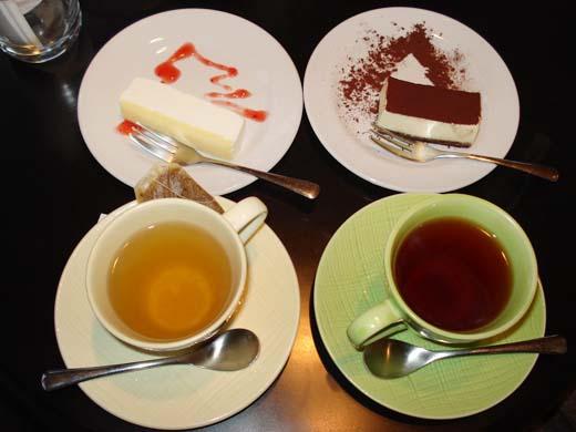 k-cake.jpg
