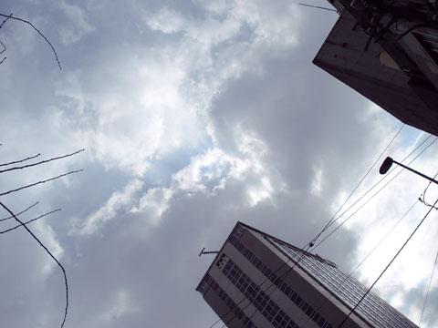 sky0207.jpg