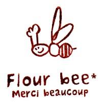 flourbee*