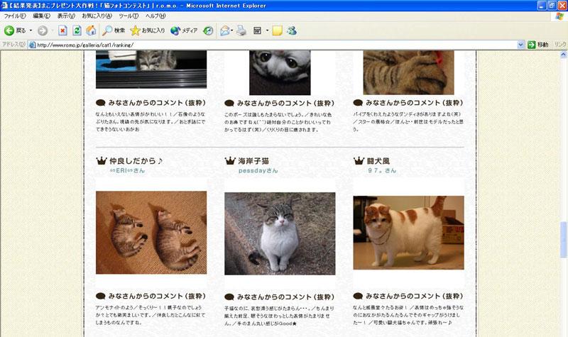 scrn_mako.jpg