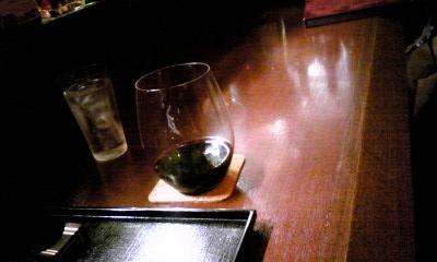 ビーノ ワイン