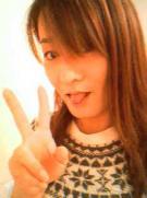 2008.12.24v(*'-^*)bぶいっ♪