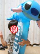 pht09-0705(スティッチハンマ~)