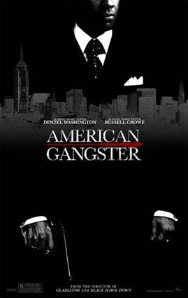 american-gangster1.jpg