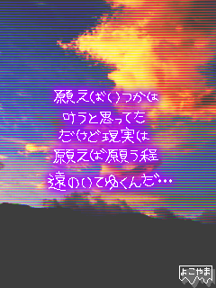 file872134.png