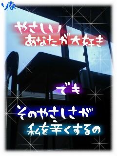 file932868.jpg