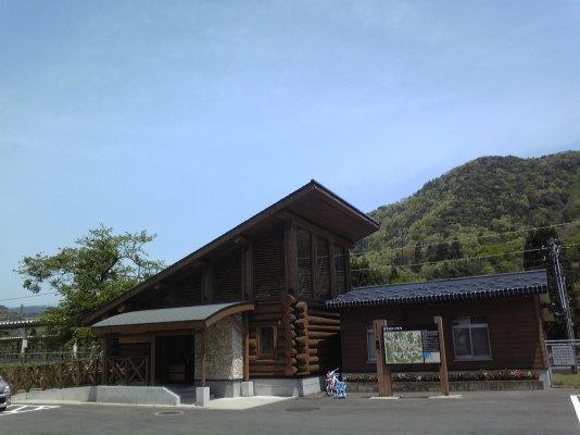 疋田カーブ 1