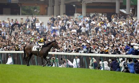 Derby2009-sanspo02.jpg