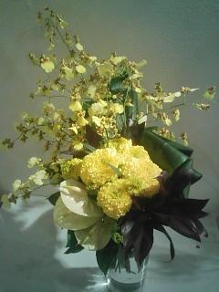 花束(5000円)