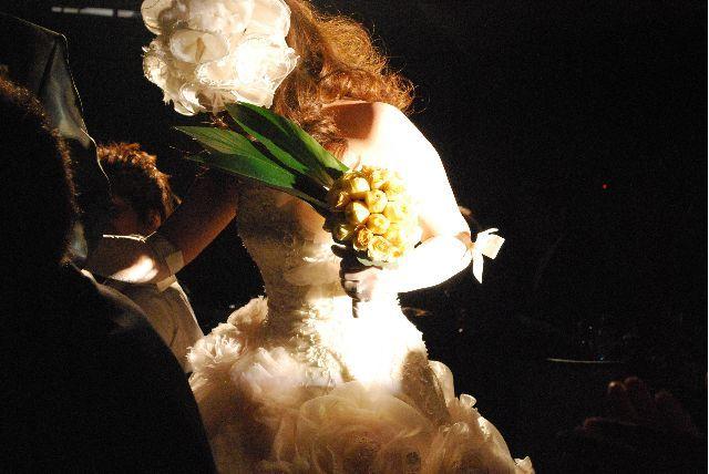 12・6婚礼5