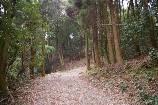 2008_02192月19皿倉山~1