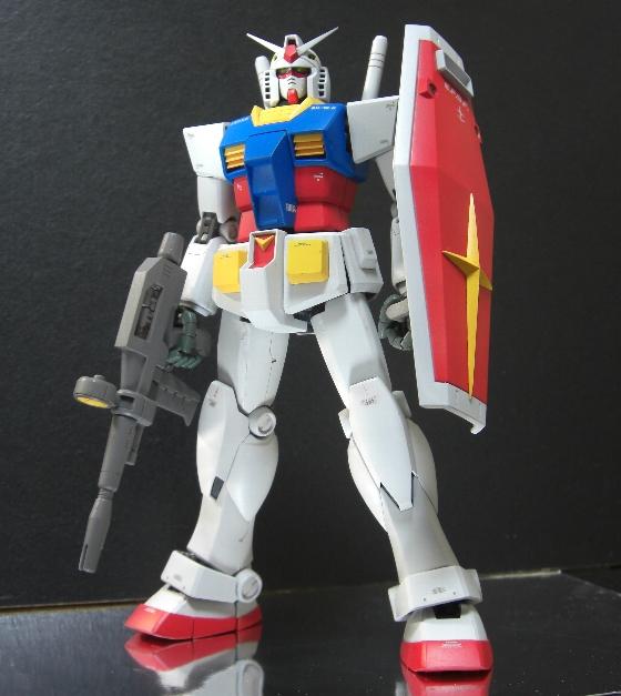 MG ガンダム2.0 004-2