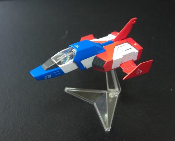 MG ガンダム2.0 006-2