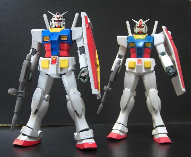 MG ガンダム2.0 017-2