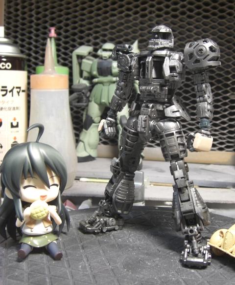 MG川口ザク 002-2