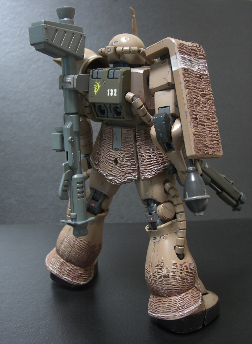 MG川口ザク 005-2