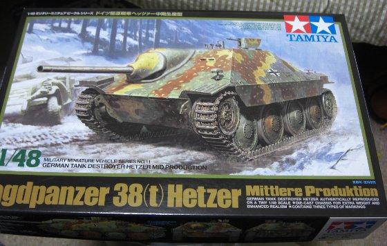 38t-ヨンパチHetzer 001