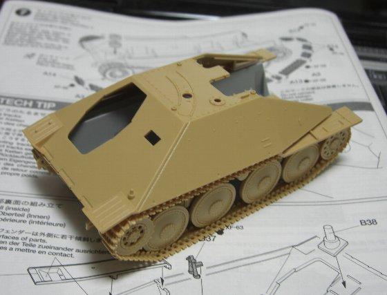 38t-ヨンパチHetzer 002
