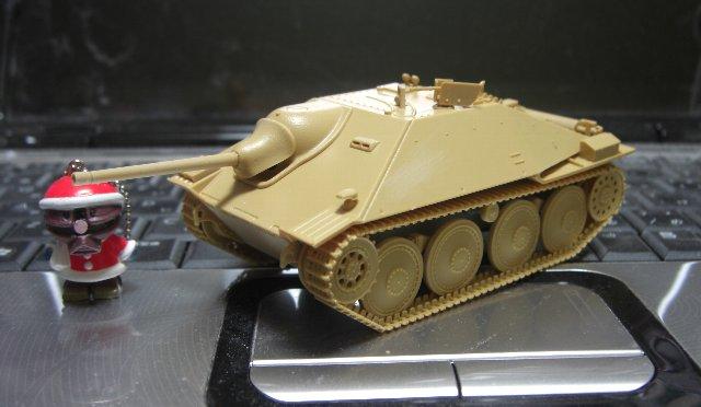 38t-ヨンパチHetzer 005