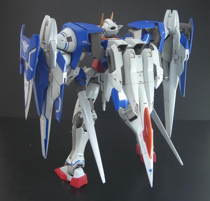 ダブルオーライザー 026-2
