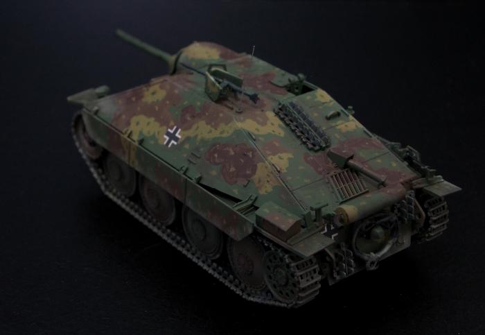 38t-ヨンパチHetzer 036-2
