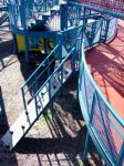 20061028階段