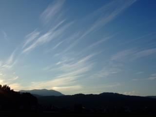 20061029雲1