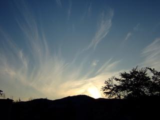 20061029雲2