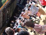 FUJIROCKダンス20060730