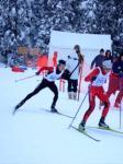 20080114スキー大会