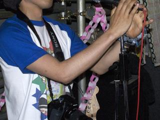 20090614-01.jpg