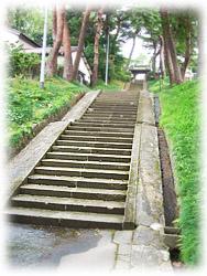 20081005光明寺2