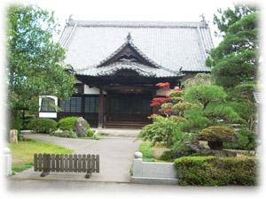 20081005光明寺3