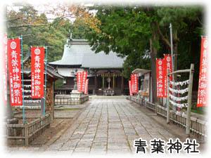 20081005青葉神社TOP