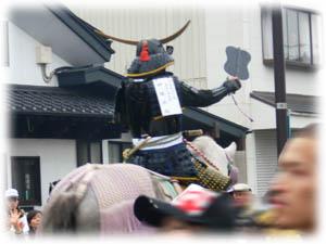 20081005パレード9殿4