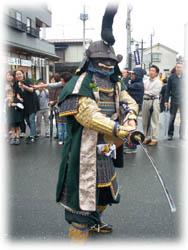 20081005パレード10