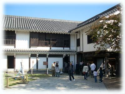 20081101姫路06特別公開