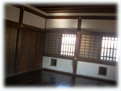 20081101姫路8室内