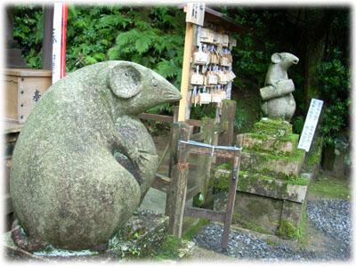 20080624 大豊神社2
