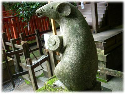 20080624 大豊神社3