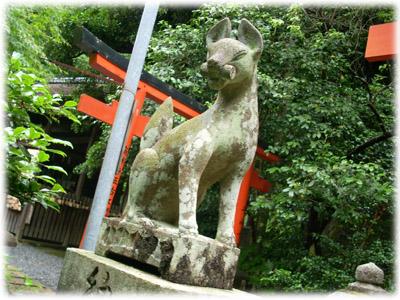 20080624 大豊神社4