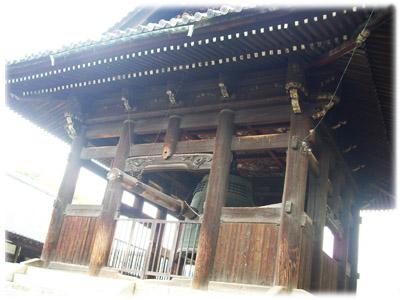 2008年6月24日豊国神社3