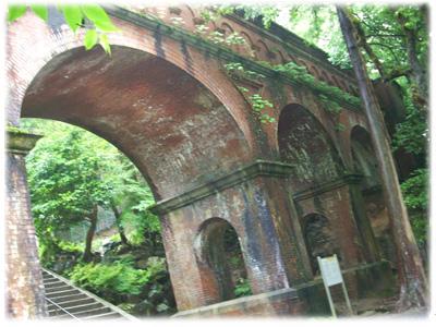 2008年6月24日南禅寺3