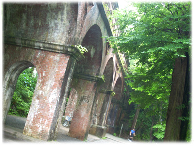 2008年6月24日南禅寺4
