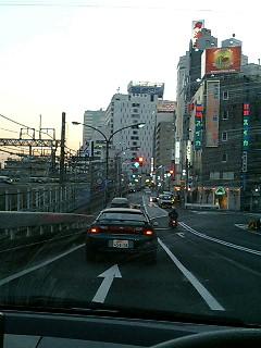 2005120310.jpg