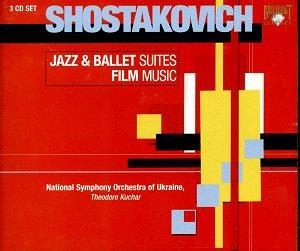 shostakovich_jazz_Brilliant.jpg