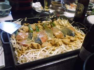 chanchanyaki