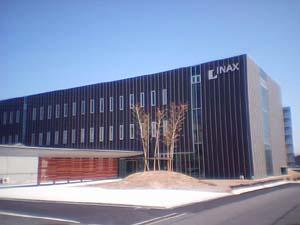 INAX1